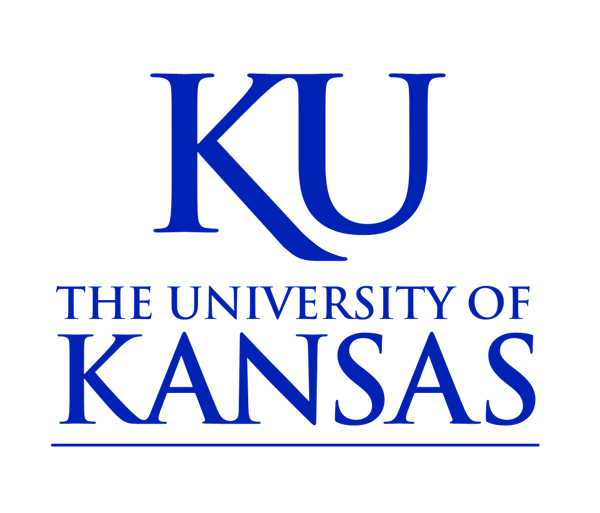 KU Center for Entrepreneurship